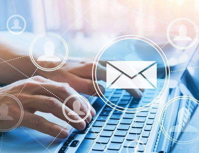 Email Forensics Software - Paraben Corporation