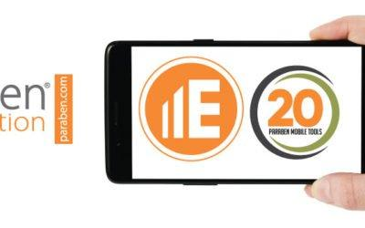 20 Years Leading Mobile Forensics